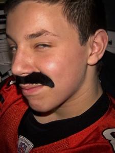 ian-mustache