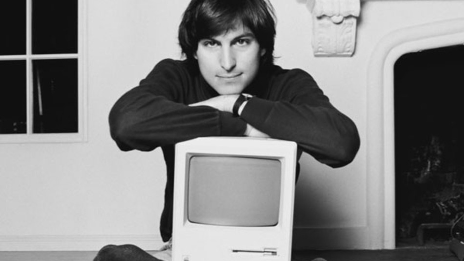 apple-remembers-steve-jobs-with-emotional-video-06ff0f8057